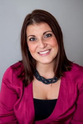Maria Luisa Attanasio net worth salary
